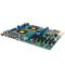 超微 X10DRL-I 服务器主板C612芯片组 双路CPU H4 LGA2011产品图片4