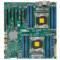 超微 X10DAI 服务器主板C612芯片组 双路CPU H4 LGA2011产品图片1