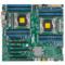 超微 X10DAI 服务器主板C612芯片组 双路CPU H4 LGA2011产品图片4
