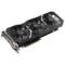 索泰 GTX1060-6GD5 Gaming Plus OC产品图片2