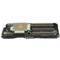 索泰 GTX1060-6GD5 Gaming Plus OC产品图片3