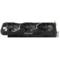 索泰 GTX1060-6GD5 Gaming Plus OC产品图片4