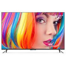 小米 L60M5-AA 60英寸 小米电视3S 智能4K产品图片主图