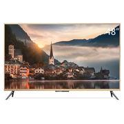 小米 L48M3-AF 48英寸 小米电视3S 智能电视