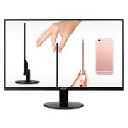 宏碁 SA220Q bd 21.5英寸 窄边框IPS全高清液晶显示器
