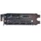 XFX讯景 RX 470D 4G 黑狼版 1226MHz/7GHz 256bit GDDR5 显卡产品图片4