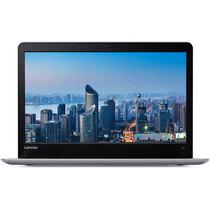 ThinkPad New S2(20GU0000CD)13.3英寸超薄笔记本电脑(i5-6200U 4G 240GB SSD FHD IPS Win10 银色)产品图片主图
