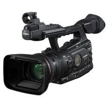 佳能 XF315 专业高清数码摄像机产品图片主图