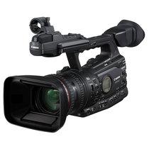 佳能 XF310 专业高清数码摄像机产品图片主图
