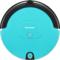 松下 扫地机器人吸尘器MC-WRD55AJ81智能清扫系列(湖蓝)产品图片1