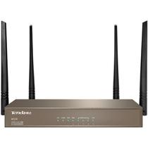 腾达 W15E 1200M 11ac双频企业级无线路由器产品图片主图