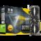索泰 GTX1070-8GD5 至尊PLUS产品图片1