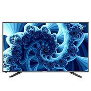 熊猫 LE32F88S U派系列产品32英寸夏普技术屏智能电视(黑色)