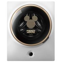 小天鹅 TG30-DSN13公斤变频壁挂滚筒洗衣机 水魔方迪士尼定制系列智能APP手机控制产品图片主图