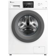 小天鹅 TG80V20WDX 8公斤变频滚筒洗衣机 智能APP控制适用三口之家