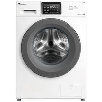 小天鹅 TG80V20WDX 8公斤变频滚筒洗衣机 智能APP控制适用三口之家产品图片主图