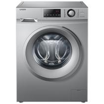 统帅 @G8014HB56 8公斤洗烘一体变频滚筒洗衣机 开启免晾晒新时代 1400转高转速 海尔出品产品图片主图