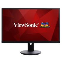 优派 VG2253产品图片主图