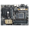 华硕 A88X-PLUS/USB 3.1 主板 (AMD A88/FM2+)产品图片1
