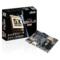 华硕 A88X-PLUS/USB 3.1 主板 (AMD A88/FM2+)产品图片4