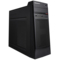 联想 扬天T6900c 台式电脑(I5-6500 8G 1T DVDRW 2G独显 千兆网卡 WIN10)20英寸产品图片3