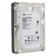 希捷 ENAS系列 8TB 7200转256M SATA3 (NAS)硬盘(ST8000NE0001)