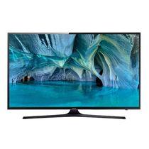 三星 UA55KU6300JXXZ 55英寸 4K高清 智能网络WiFi LED液晶电视产品图片主图