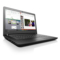 联想 天逸310高配版 14英寸笔记本(i5-6200U 8G 1T R5 M430 2G显存 正版office2016)黑产品图片2