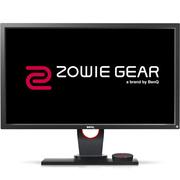 明基 ZOWIE GEAR XL2730 27英寸144HZ刷新 2K分辨率 XL2730Z升级款 电竞显示器 电脑液晶显示屏