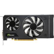 昂达 GTX1050Ti神盾4GD5 1291-1392MHz/7000MHz 4G/128bit GDDR5 PCI-E 3.0游戏显卡