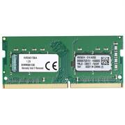 金士顿 DDR4 2400 4G 笔记本内存