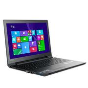 联想 扬天V310-15 15.6英寸笔记本(i5-6200 8G 500G 2G 无光驱 WIN10 黑色)