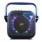 先科 ST-605A 蓝牙户外广场舞音响 手提便携式音箱 卖场促销扩音器产品图片1
