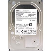 日立   2TB 7200转128M SATA6Gb/s 企业级硬盘(HUS726020ALE610)产品图片主图
