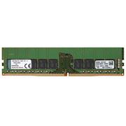 金士顿 DDR4 2133 8G ECC 服务器内存
