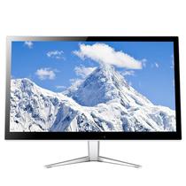 海尔 Aphro S8C-B953M 23.8英寸一体机电脑(I3-5005U 4G 128G SSD GT730M 2G独显 WIFI Win10)一体机产品图片主图