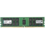 金士顿 DDR4 2133 32G RECC 服务器内存