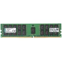金士顿 DDR4 2133 32G RECC 服务器内存产品图片主图