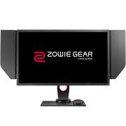明基 ZOWIE GEAR XL2540 24.5英寸 原生240HZ刷新率 电竞显示器 电脑液晶显示屏