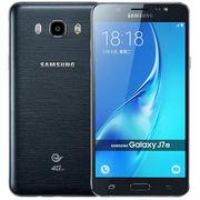 三星 Galaxy J7109 静夜黑 电信4G手机