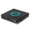 迪优美特 X12 八核2G+16G智能安卓网络电视机顶盒 4K输出迪优云盒产品图片2