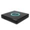 迪优美特 X12 八核2G+16G智能安卓网络电视机顶盒 4K输出迪优云盒产品图片3