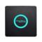 迪优美特 X12 八核2G+16G智能安卓网络电视机顶盒 4K输出迪优云盒产品图片4