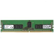 金士顿  DDR4 2133 8G RECC 服务器内存产品图片主图