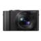 松下 DMC-LX10大光圈F1.4 1英寸传感器2010万像素卡片机产品图片1