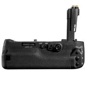 品色 E20 相机手柄电池盒佳能5D Mark IV单反5D4专用