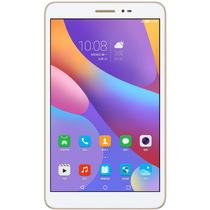 华为 荣耀平板2 标准版 8英寸 (八核 3G/16G 1920x1200 4800mAh WiFi) 珍珠白产品图片主图