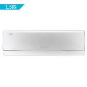 格力 正1.5匹 变频 睡梦享 壁挂式冷暖空调 KFR-35GW/(35598)FNhEc-A1(wifi)