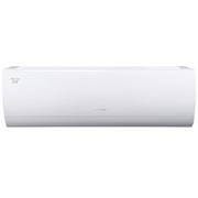 格力 大1匹 一级变频冷暖 润享 wifi 壁挂式空调 白色 KFR-26GW/(26594)FNhAa-A1