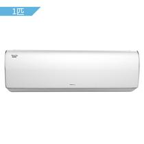 格力 1匹 变频 冷静悦 壁挂式冷暖空调 KFR-26GW/(26575)FNAa-A3产品图片主图